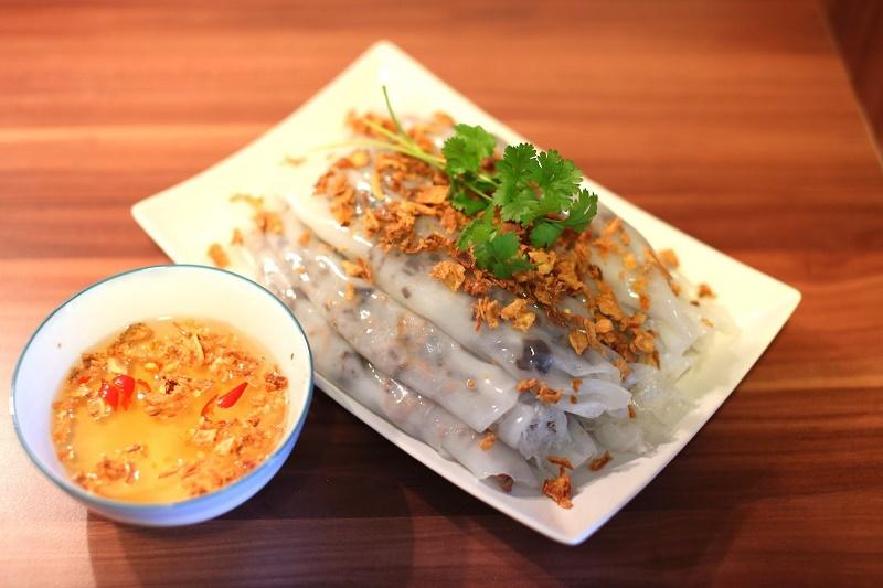 Da Nang Home Cooking Class, Danang cooking class