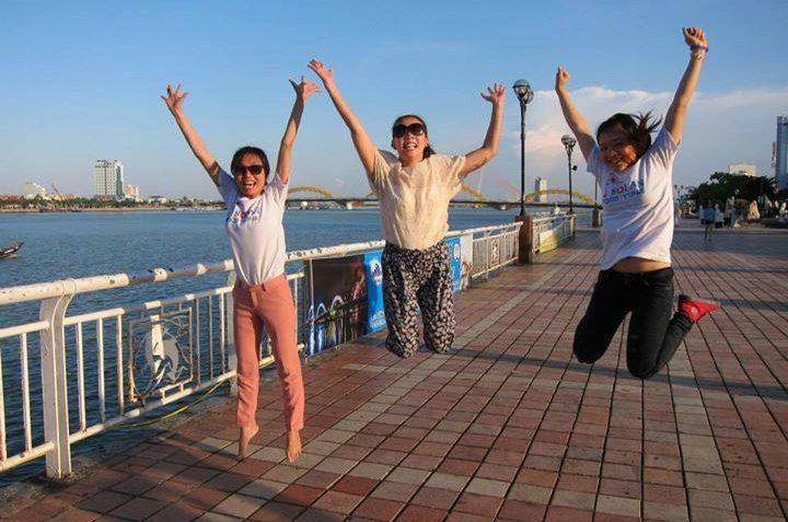 Da Nang Full Day Tour