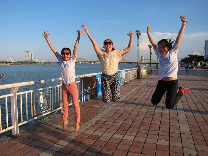 Da Nang Full Day Tour