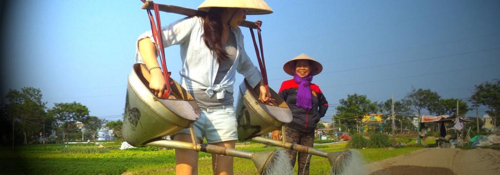 Da Nang Home Cooking Class, danang cooking class, cooking class, danang, vietnam
