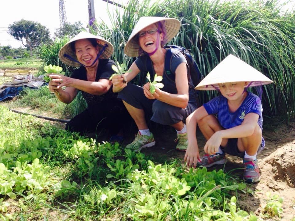 Da Nang Home Cooking Class, danang cooking class, cooking class, danang, vietnam, how to choose a cookery class in danang, danang cooking class, cooking class danang, cookery school, vietnam cooking class