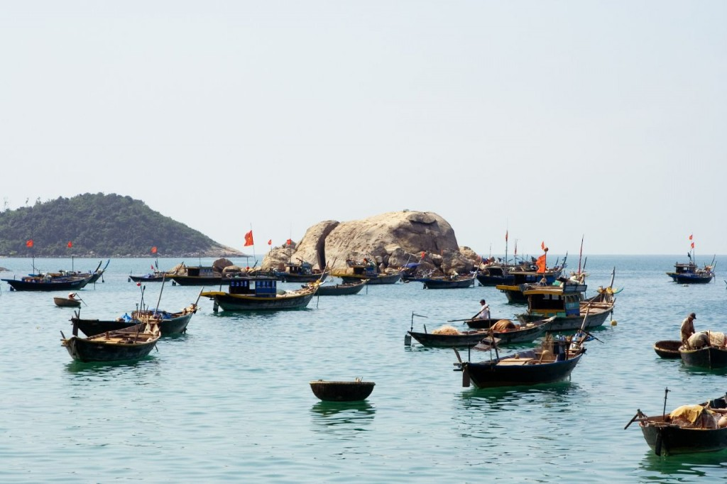 Best 24 things to do in Da Nang 2