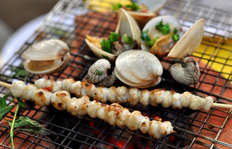 Best 24 things to do in Da Nang 2