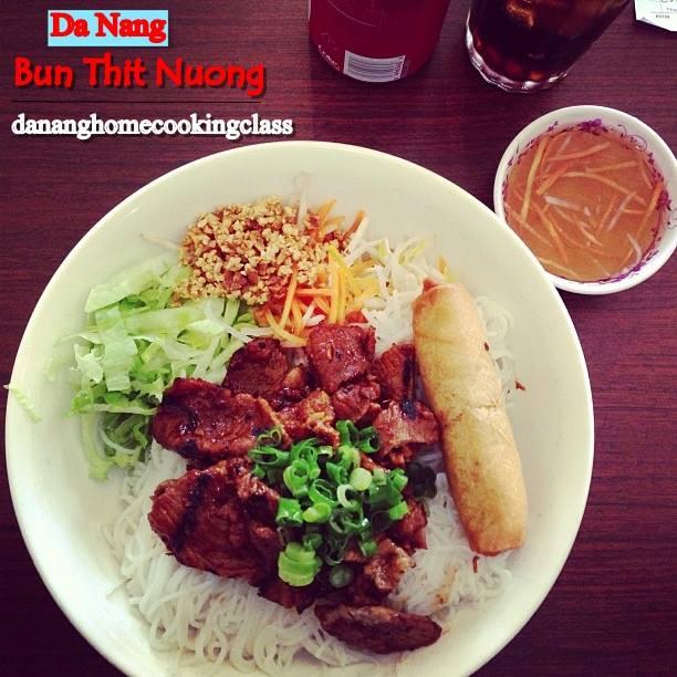 top 26 food to eat in Da Nang