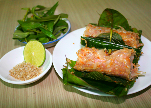Top 26 Food To Eat In Da Nang