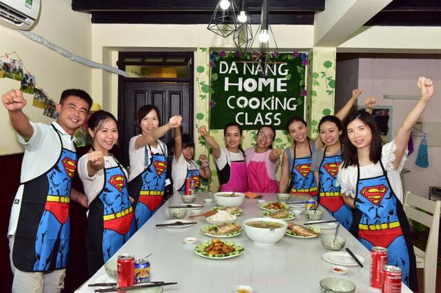 hình cooking 3