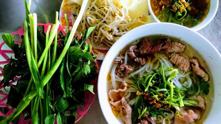 hoi an city and food tour from da nang
